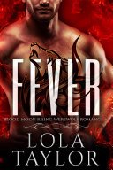 Fever ebook