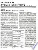 Nov 1, 1946