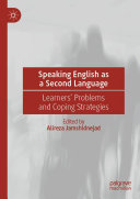 Speaking English as a Second Language [Pdf/ePub] eBook