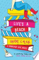 Bookshop Girl  Life s a Beach