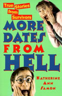 More Dates from Hell