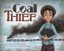 Pdf The Coal Thief Telecharger
