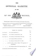 Jun 30, 1920