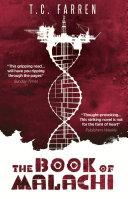 The Book of Malachi [Pdf/ePub] eBook