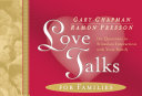 Love Talks for Families