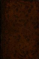 Catalogue d'une belle collection de livres & d'estampes, propre à former une bibliotheque des plus estimables, en livres de theologie, de droit, de politique ... qui se vendront à Berlin par J. Neaulme ... le 30 juin 1755 ...