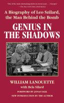 Genius in the Shadows