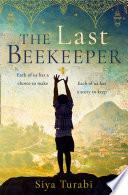 The Last Beekeeper Book PDF