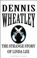 The Strange Story of Linda Lee [Pdf/ePub] eBook