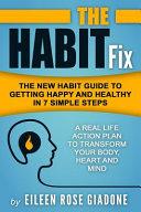 The Habit Fix