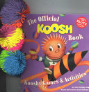 The Official Koosh Book