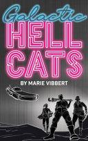 Galactic Hellcats Book PDF