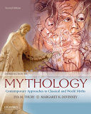 Introduction to Mythology Pdf/ePub eBook