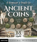 Beginner's Guide to Ancient Coins