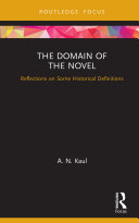 The Domain of the Novel