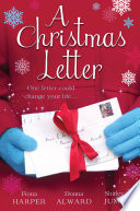 A Christmas Letter 3 Book Box Set