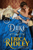 Never Say Duke Pdf/ePub eBook