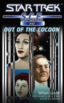 Star Trek  Out of the Cocoon
