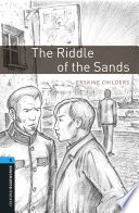 Download The Riddle of the Sands Level 5 Oxford Bookworms Library Book