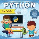 Python for Kids 2020