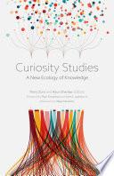 Curiosity Studies