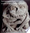 La imagen del mal en el románico navarro
