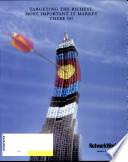 Jan 6, 1997