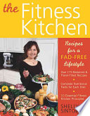 The Fitness Kitchen