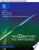 Nanostructured Polymer Blends