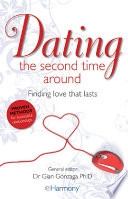 Dating the Second Time Around