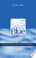 Blue Revolution