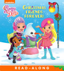 Christmas Friends Forever! (Sunny Day) [Pdf/ePub] eBook