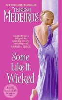 Some Like It Wicked Book