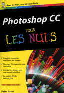 Photoshop CC Poche pour les Nuls [Pdf/ePub] eBook