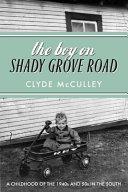 The Boy on Shady Grove Road