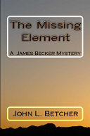 Pdf The Missing Element