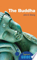 The Buddha PDF