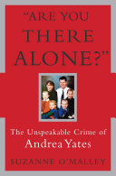 Are You There Alone? ebook
