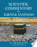 Scientific Commentary Of Suratul Faate Ah Book PDF