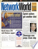 Jul 3, 2000