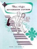 Palmer Hughes Accordion Course
