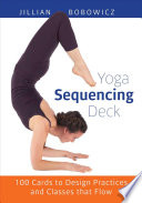 Yoga Sequencing Deck