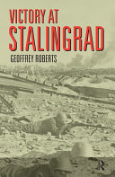 Victory at Stalingrad Pdf/ePub eBook