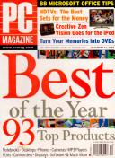 Pdf PC Mag