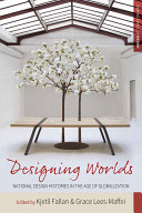 Designing Worlds