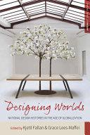 Designing Worlds Pdf/ePub eBook
