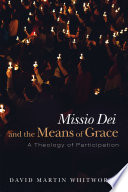 Missio Dei and the Means of Grace