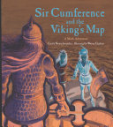 Sir Cumference and the Viking s Map