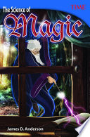 The Science of Magic