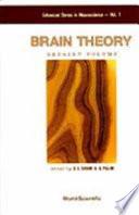 Brain Theory